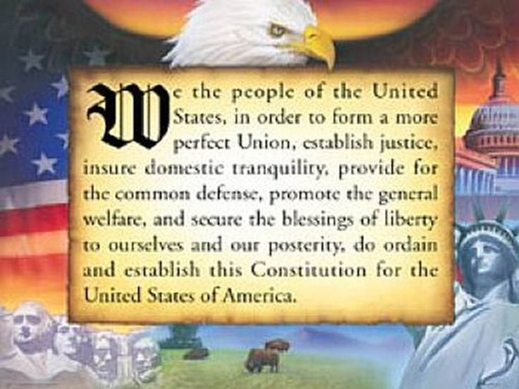 15 best romi clark images on pinterest preamble to the constitution fandeluxe Images
