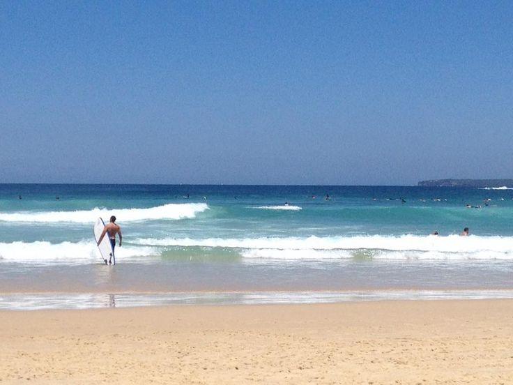 #bondi #travelling #sydney #australia #bondibeach #bondibeachsydney #relax #waves #ocean #pacificocean #coast #blue #путешествие #пляж #сидней #австралия #побережье #берег #океан #тихийокеан #волны #райдлясерферов #ипочемуянеумеюплавать #мечта by krasnovamarina http://ift.tt/1KBxVYg