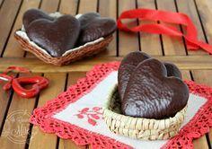 Biscotti+di+frolla+al+cioccolato
