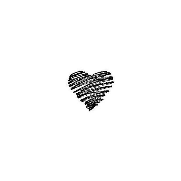 Heart images, Heart pictures, and Heart photos on Photobucket ❤ liked on Polyvore