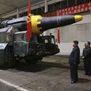 El Pentágono reconoce que nunca había visto un misil como el lanzado ayer por Corea del Norte  Seguro que a estas alturas ya te has enterado: ayer, coincidiendo con el patriótico día 4 de julio, Corea del Norte lanzó un provocador misil intercontinental (ICBM). Hoy tenemos muchos más datos relacionados con esta acción...