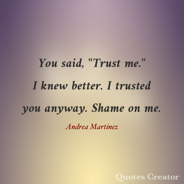 Best Quotes About Two Faced Friends : Best two faced quotes on friends fake people and real