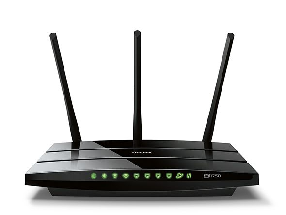 Rules for limiting interference could prevent use of DD-WRT and OpenWRT.