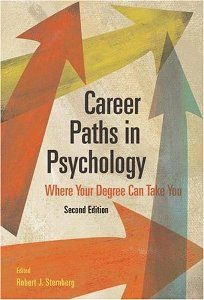 Online Psychology Degree Directory