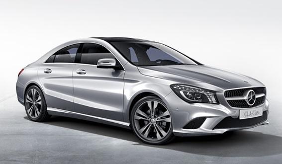Nuevo Mercedes CLA http://iradierlifestyle.blogspot.com.es/2013/04/nuevo-cla-exclusividad-y-diseno-de.html