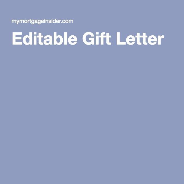 9 best Complaint Letter images on Pinterest Business, Career and - sample harassment complaint form