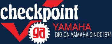 Yamaha JetSki G.A. Checkpoint Is the only Yamaha Waverunner dealer between the Sunshine Coast, Vancouver and the Fraser Valley and as such has the largest inventory of Y. http://gacheckpoint.com/marine/wave-runners