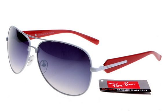 Ray-Ban Active Lifestyle 58012 RB09 [RB85] - $18.88 : Ray-Ban&reg And Oakley&reg Sunglasses Online Sale Store- Save Up To 87% Off