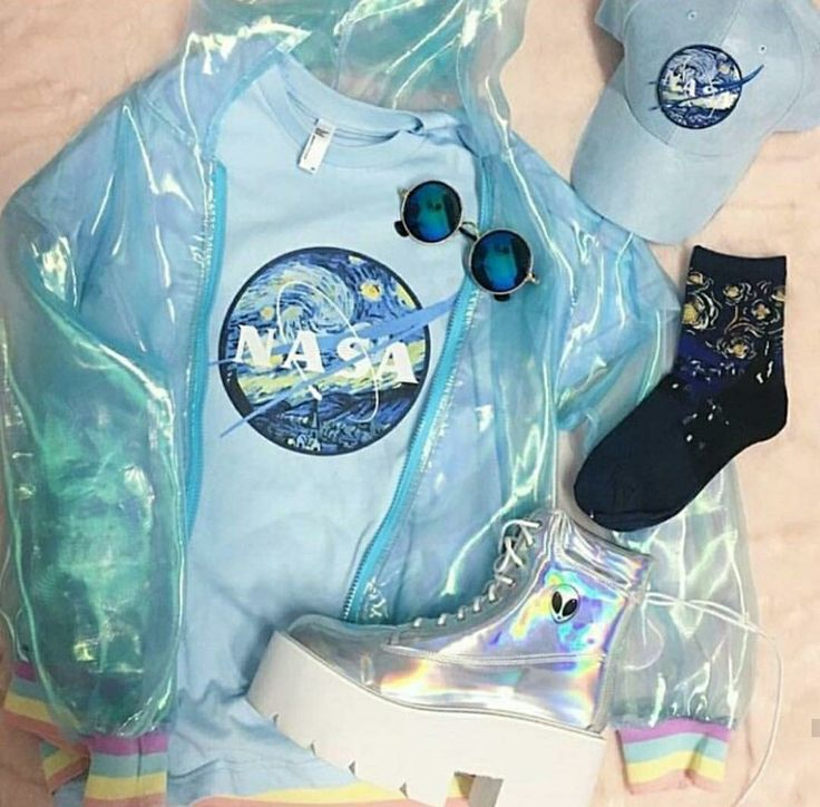 I need everything in this pic ☆ -spaceduzt