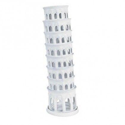 Reproducere 'Turnul din Pisa'   MyMan.ro - cadouri barbati