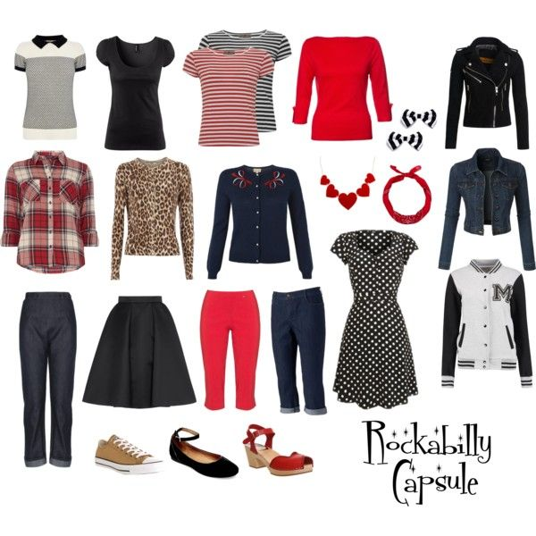 A fashion look from April 2016 by christina-sparkle featuring Oasis, Dorothy Perkins, H&M, Superdry, LE3NO, Giles, Croft & Barrow, Swedish Hasbeens, Steve Madde...