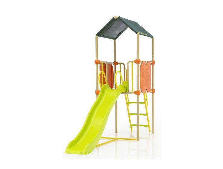 """Kettler Детский игровой комплекс """"Play Tower"""""""