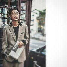 成田凌 dude - Google 検索