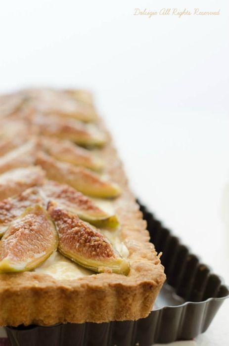 ... + images about Figs on Pinterest | Pistachios, The fig and Preserve