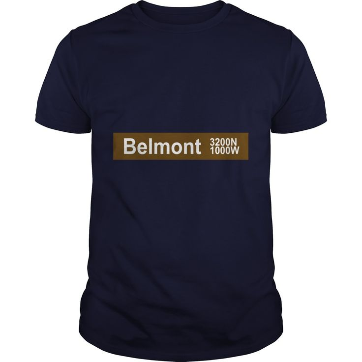 Belmont CTA Brown Line  #gift #ideas #Popular #Everything #Videos #Shop #Animals #pets #Architecture #Art #Cars #motorcycles #Celebrities #DIY #crafts #Design #Education #Entertainment #Food #drink #Gardening #Geek #Hair #beauty #Health #fitness #History #Holidays #events #Home decor #Humor #Illustrations #posters #Kids #parenting #Men #Outdoors #Photography #Products #Quotes #Science #nature #Sports #Tattoos #Technology #Travel #Weddings #Women