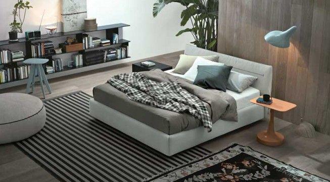 Pi di 25 fantastiche idee su tappeto per camera da letto - Trucchetti per durare di piu letto ...