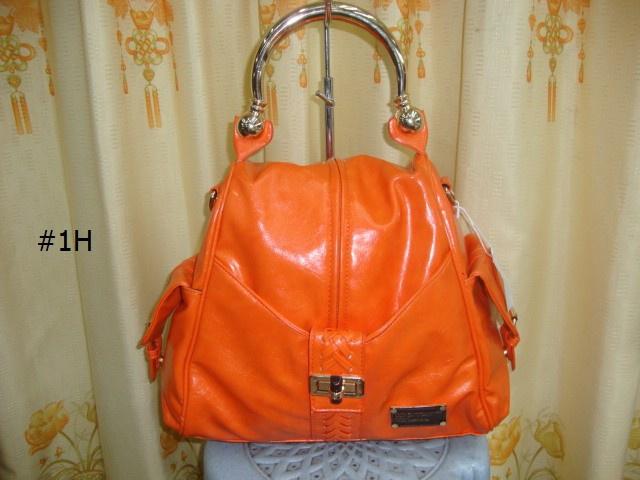 designer handbags cheap,handbags for less,cheap authentic designer handbags