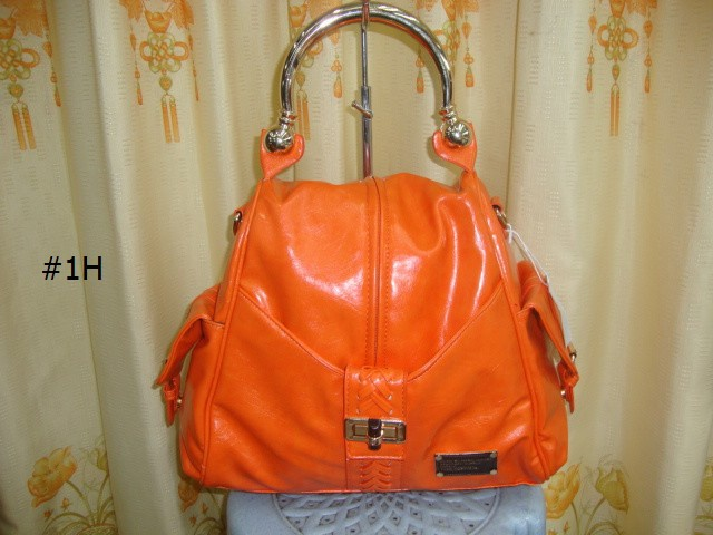 designer handbags cheap,handbags for less,cheap authentic designer handbags
