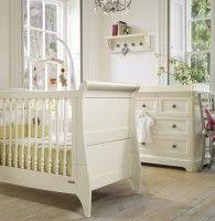 Mammas & Pappas Nursery furniture. Visit http://www.tinytotsbabystore.com.au/ Shop now http://www.tinytotsbabystore.com.au/index.php?PCID=21245