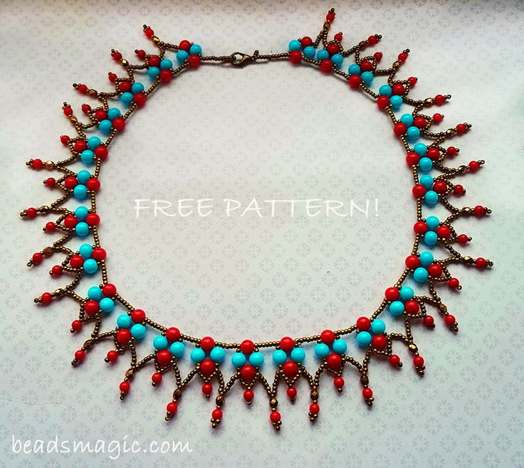 1256 best images about free beading projects on