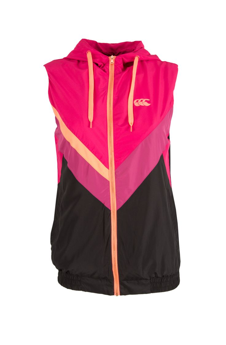 Buy ZENITH VEST Hoodies / jumpers online. Buy Hoodies / jumpers online. Buy Men's, Women's and Children's sports lifestyle clothing and accessories online directly from Canterbury NZ Australia. Spend $30 and enjoy FREE Shipping in Australia.