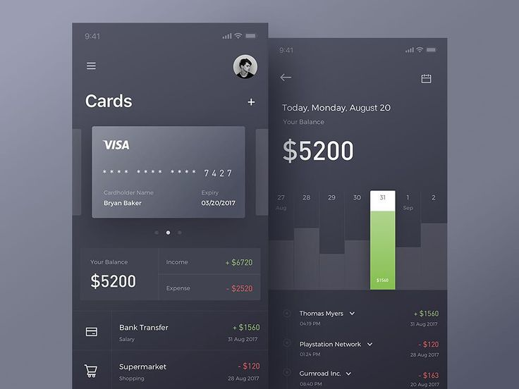 Finance app by @gis1on for @norde.st  #designer #top #landingpage #brandidentity #brand #design #uiux #ui #ux #inspiration #web #dribbble #behance #website #uidesign #uxdesign #graphicdesign #trending #entrepreneur #illustrator #uzersco #typography #photoshop #sketch #app #mobile #startup #illustration