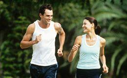 10 dicas essenciais para quem quer começar a correr. :)