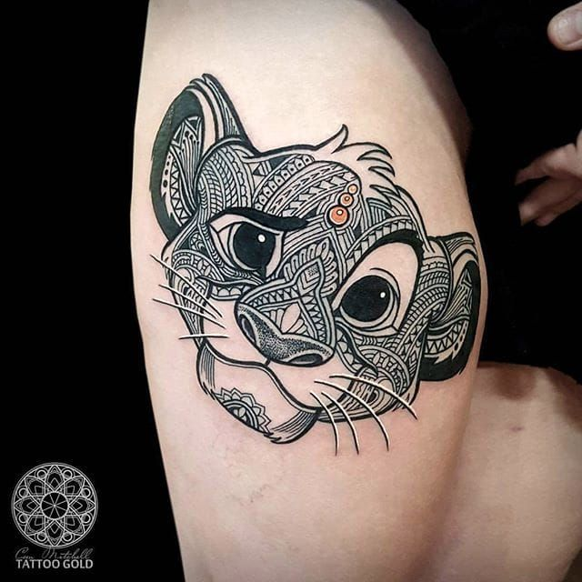 Discover | Tattoodo                                                                                                                                                                                 More