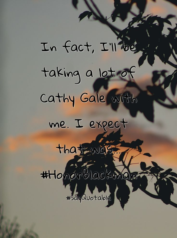 Quotes about In fact, I'll be taking a lot of Cathy Gale with me. I expect that was... #HonorBlackman   with images background, share as cover photos, profile pictures on WhatsApp, Facebook and Instagram or HD wallpaper - Best quotes