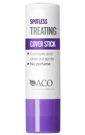 ACO SPOTLESS Cover Stick