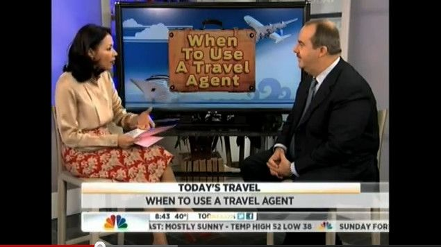 Why Choose a Virtuoso Travel Advisor? Watch the video and read more at: http://thejetsetgal.blogspot.com/2012_02_01_archive.html