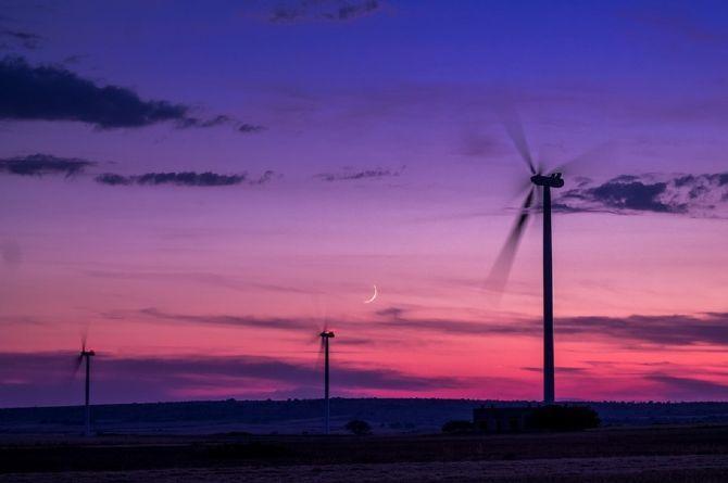 Energia: la soluzione europea