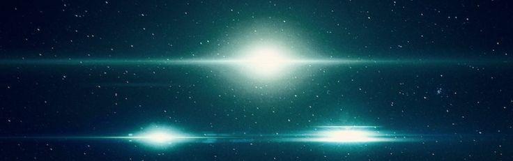 's Werelds grootste UFO-geheimen worden ontrafeld in deze nieuwe film die je gezien moet hebben - http://www.ninefornews.nl/ufo-geheimen-ontrafeld-film/