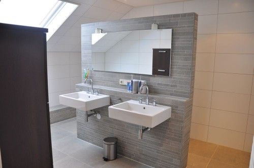 11 best Badkamer images on Pinterest | Bathroom, Showers and Bathrooms