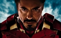 Iron Man destroys the competition!