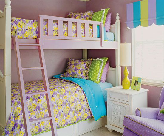 17 Ideas About Simple Girls Bedroom On Pinterest Girls Bedroom Childrens Bedroom Ideas And