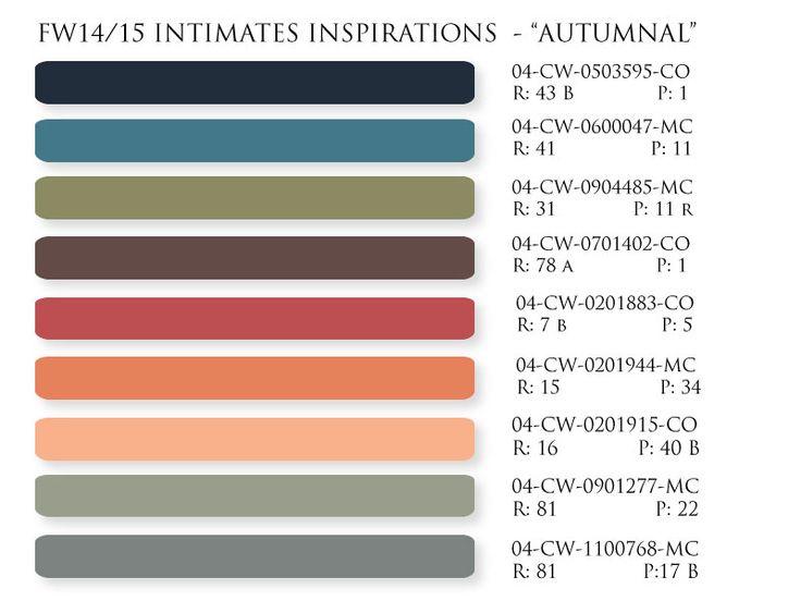 12 best art deco colours images on pinterest color for Art deco colours
