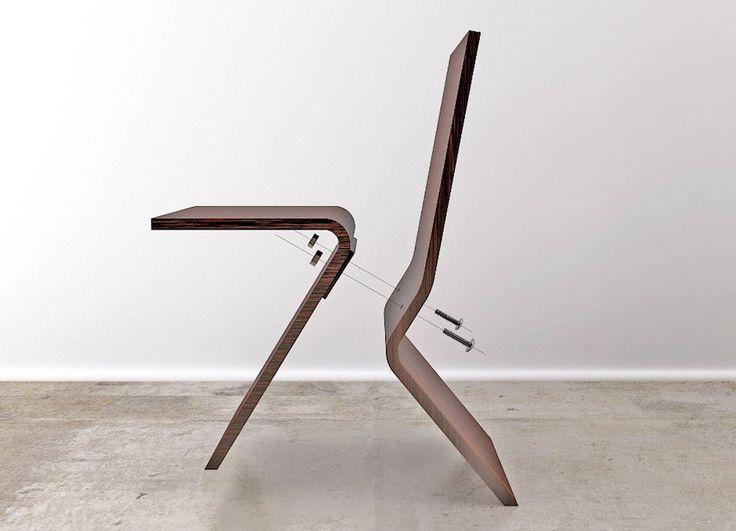 356 best Diseño Industrial images on Pinterest