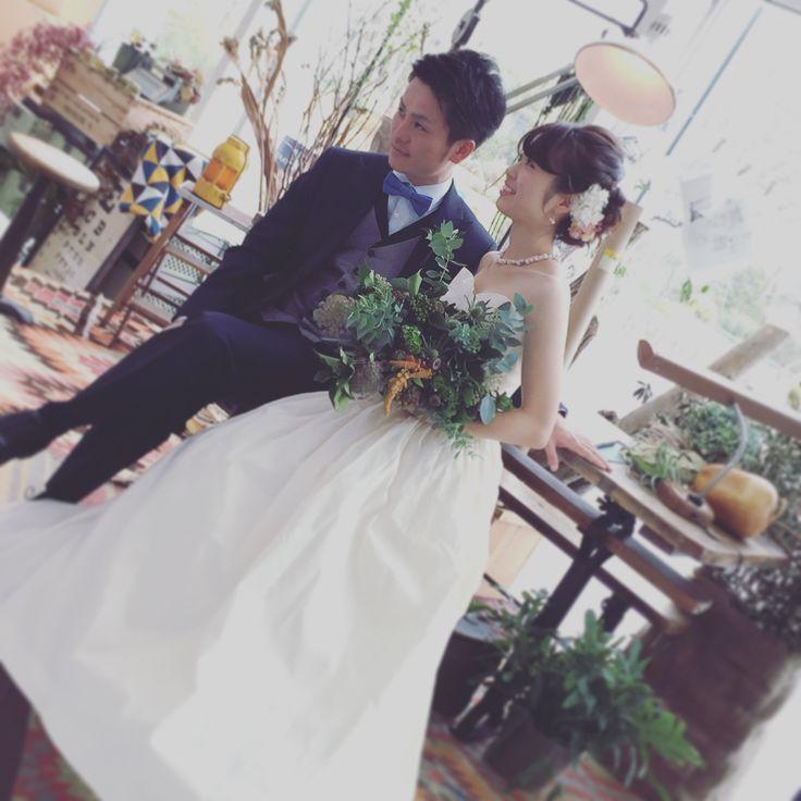 ウェディング / 結婚式 / オリジナルウェディング/ オーダーメイド結婚式/wedding/idea/