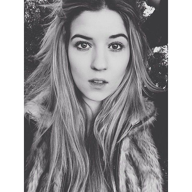 meghanrosette's photo on Instagram