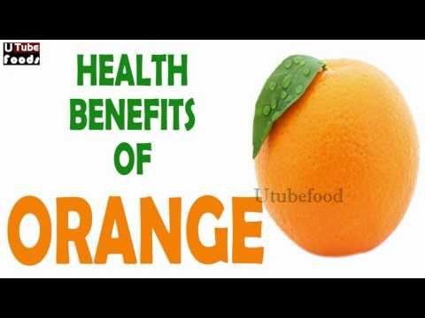 Health benefits of Orange in Hindi, Orange for healthy skin & weightloss | HELATH BENEFITS OF ORANGE - http://www.quickhealthyweightlosstips.com/weight-loss-recipes/health-benefits-of-orange-in-hindi-orange-for-healthy-skin-weightloss-helath-benefits-of-orange/