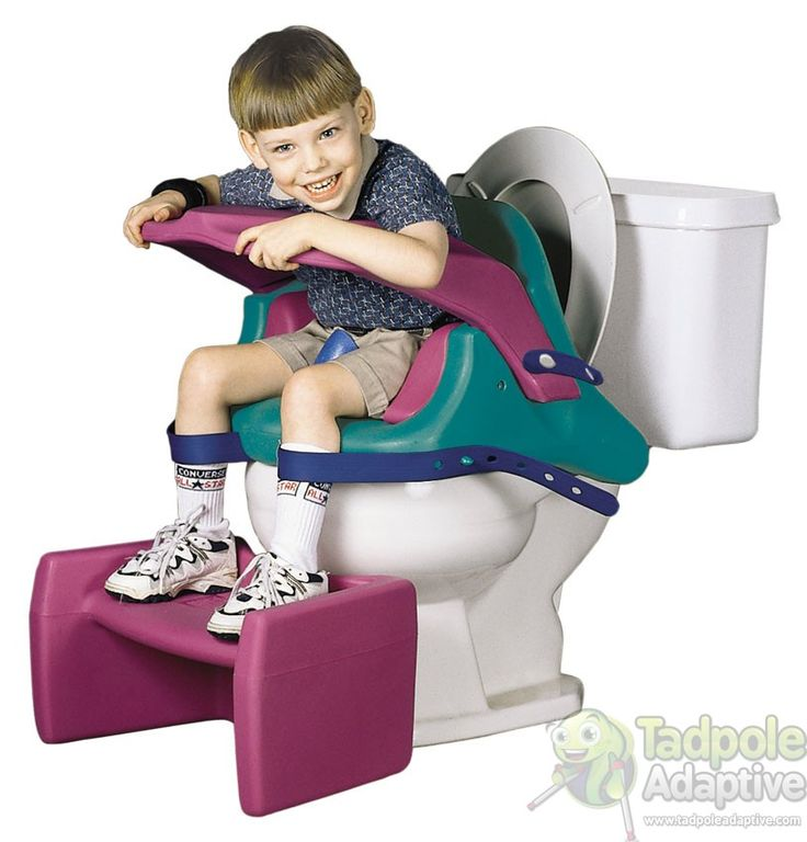 3 Inch Toilet Seat Riser