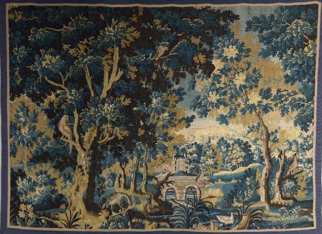 21 best estimation gratuite tapisseries anciennes et modernes images on pinterest tapestry. Black Bedroom Furniture Sets. Home Design Ideas