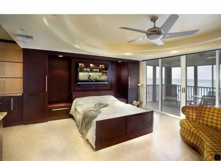 Best Follow The Link For More Info Murphy Bed Stores Near Me 640 x 480