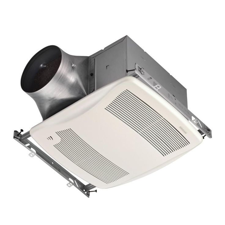 Pictures In Gallery Bathroom Exhaust Fan With Humidity Sensor