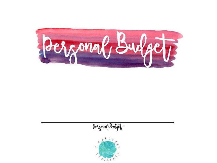 Excited to share the latest addition to my #etsy shop: Budget Planner Printable, Printable Budget, Budget Planner Insert, Budget Template, Purple and Pink Printable Budget, Budget Printable #papergoods #calendar #pink #purple #budgetplanner #printablebudget #budgettemplate #budgetprintable #plannerbudget #personalfinance #personalBudget