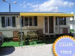 Pre-owned resale mobile homes for sale on the Greek Island of Crete, Gouves