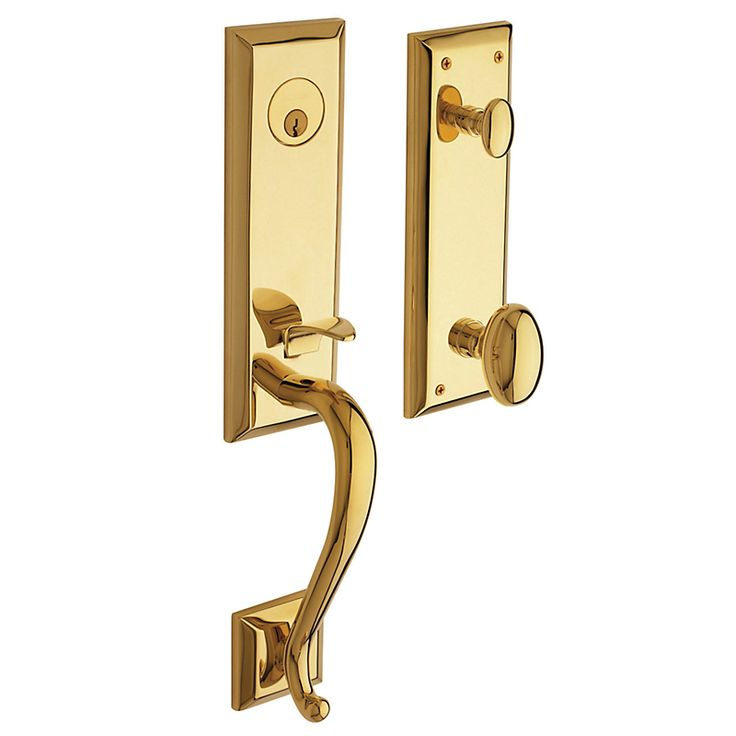 49 Best Luxury Door Hardware Images On Pinterest Door