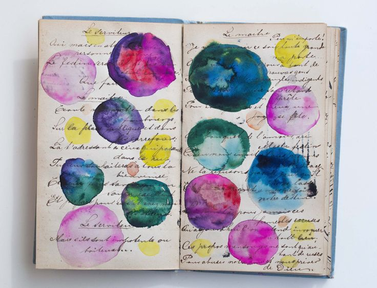 click through to read the full post and repin this image to save this pin for later. Art Journal Sketch Book Journal Visual Diary Visual Journal, artjournal, pencildrawing ,illustration,drawing,fashion drawing