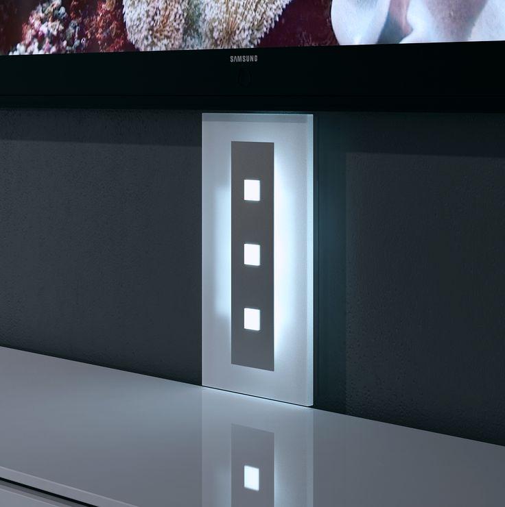 17 best ideas about tv kabelkanal on pinterest tv an. Black Bedroom Furniture Sets. Home Design Ideas